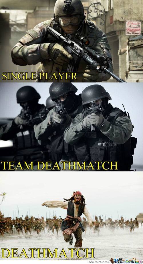 59 Best Call Of Duty Jokes Images Call Of Duty Funny Games Jokes