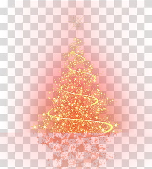 Gold Christmas Tree Christmas Tree Light Neon Sign Christmas Tree Decoration Transpare Christmas Tree Clipart Gold Christmas Tree Christmas Tree Decorations