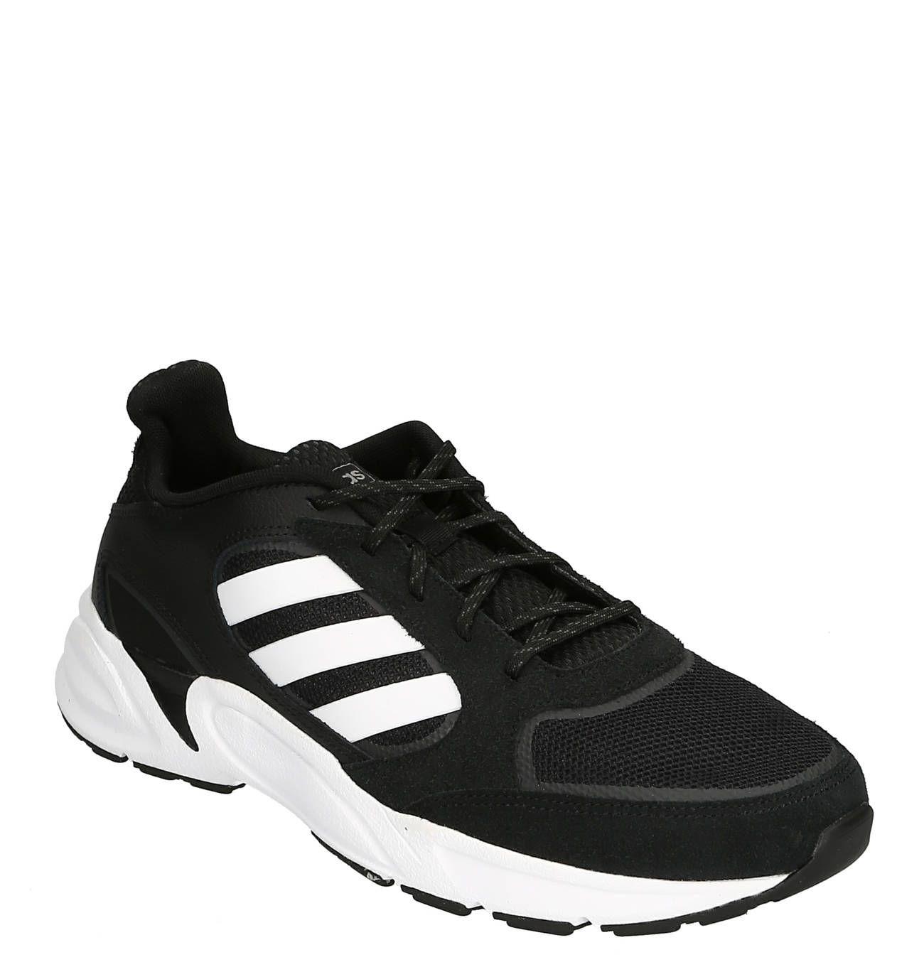 adidas CORE Herren Sneaker CF RACER TR Kleidung