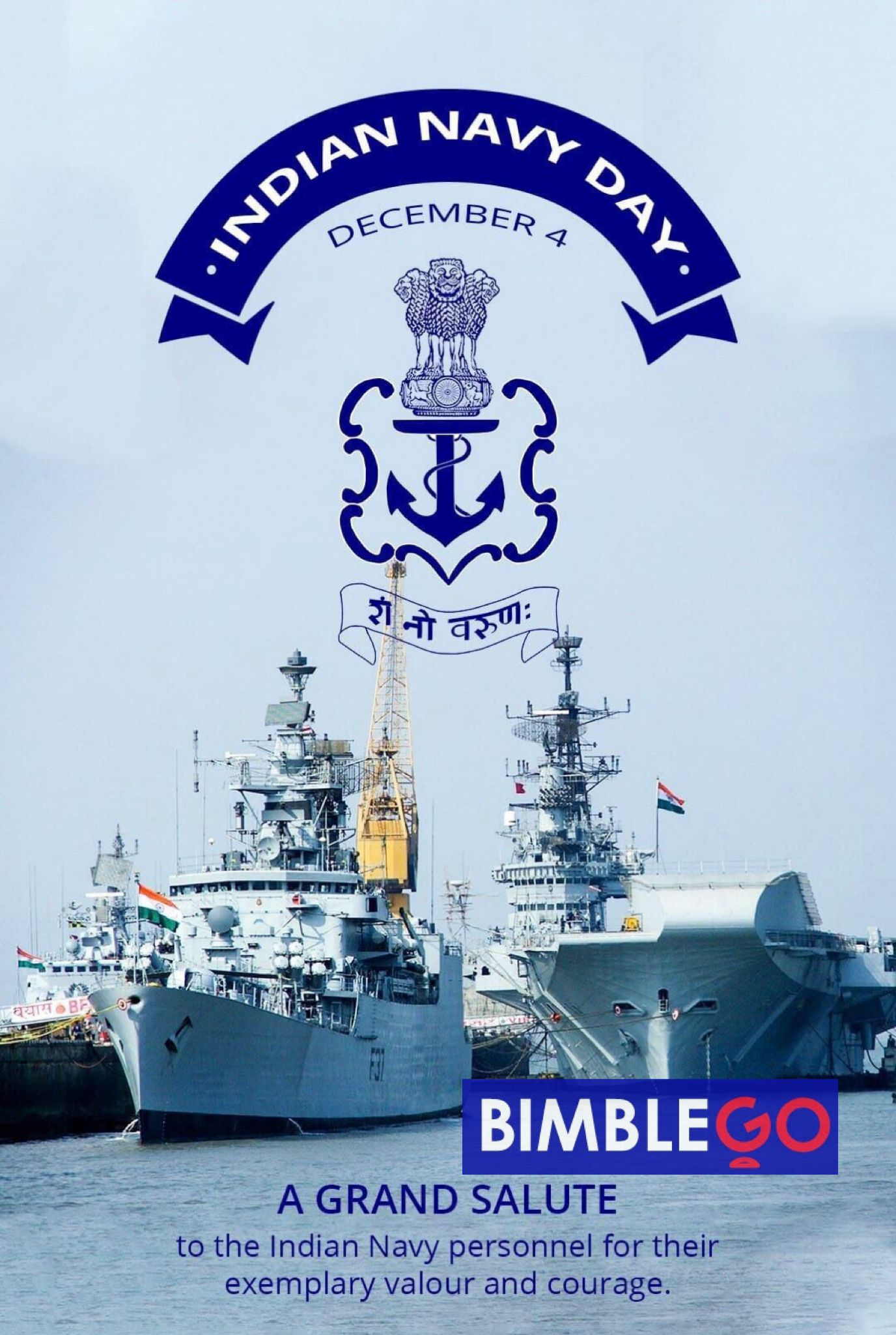 Bimblego Bimblegoconsultants Immigration Studyabroad Overseaseducation Higherstudies Study Studyoverseas College Navy Day Indian Navy Day Indian Navy