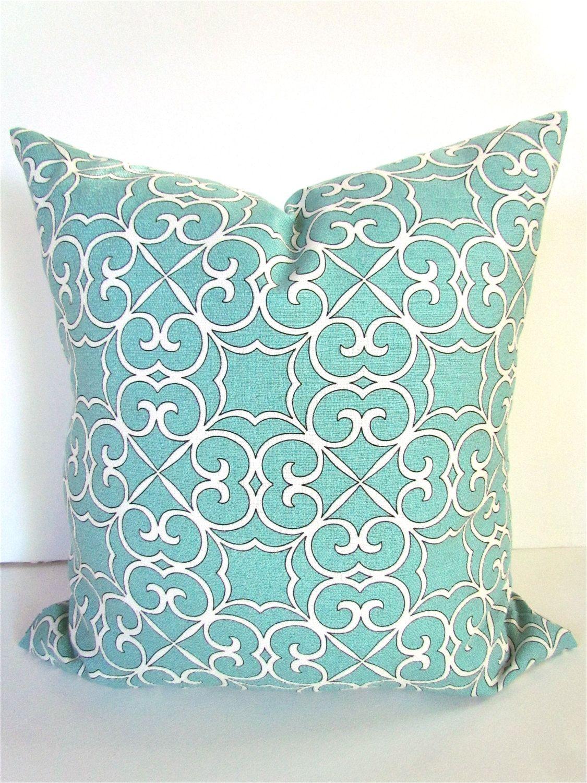 candies gift shop bag s nobg pillow natural organic organicmint mint hammond pillows