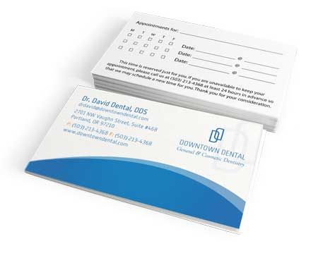 Business cards from innovate introduce your business in style business cards from innovate introduce your business in style printed on heavy duty crease reheart Images