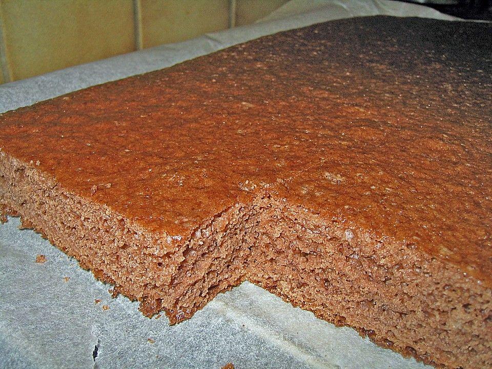 lebkuchen backen lebkuchen rezepte lebkuchen rezept. Black Bedroom Furniture Sets. Home Design Ideas