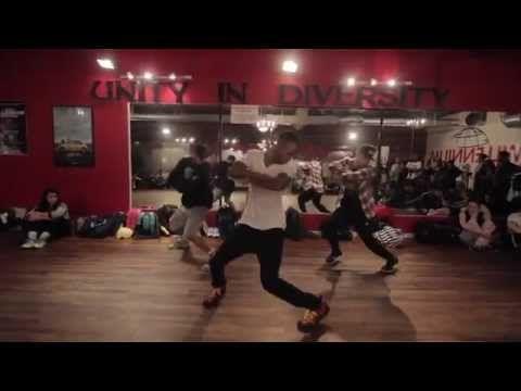 Karon Lynn Karonlynntv 1omarion Ft Rick Ross Boss Youtube Belly Dancing Classes Rick Ross Boss Belly Dance