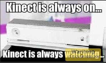 Funny picture: Xbox One