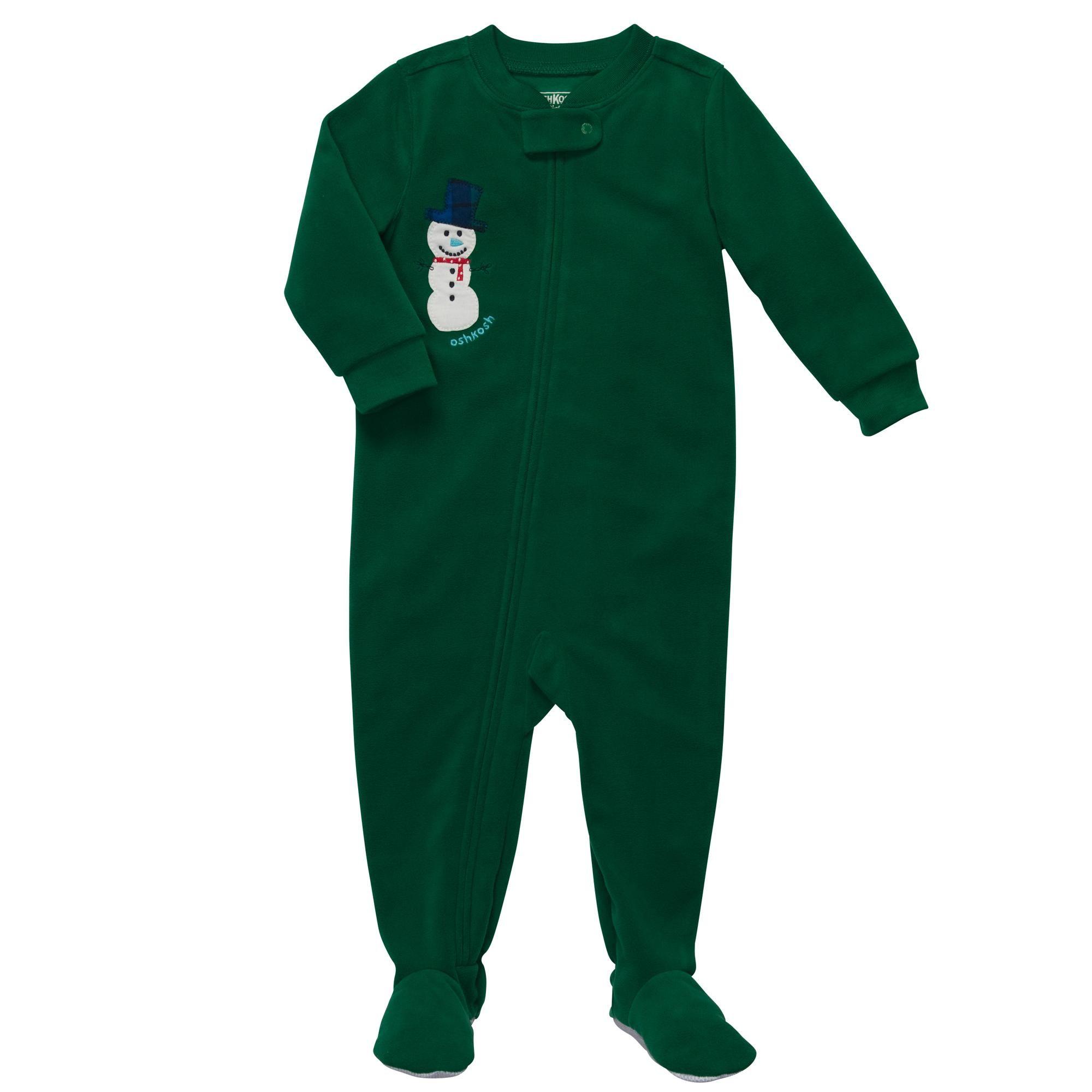 feetie pajamas bear pajamas