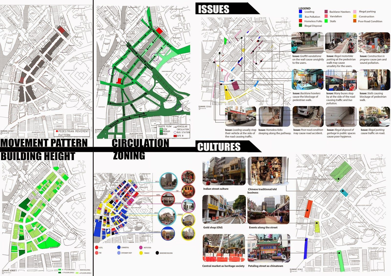 1600 1131 site pinterest architecture for Architecture design websites free
