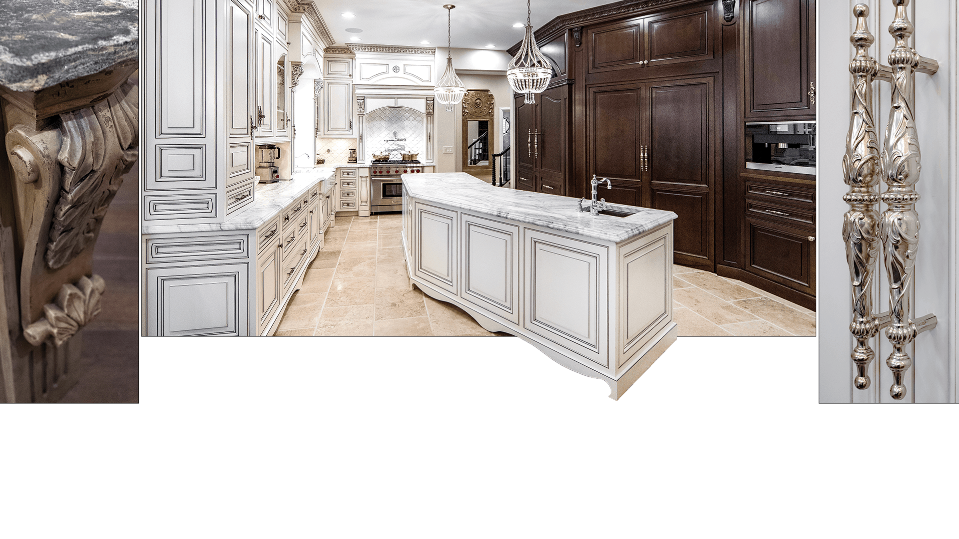 Chicago Luxury Interior Design Firm - Linly Designs in ...