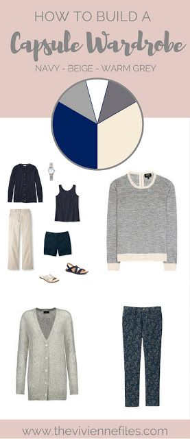How To Pack For A Holiday: The Ultimate Guide