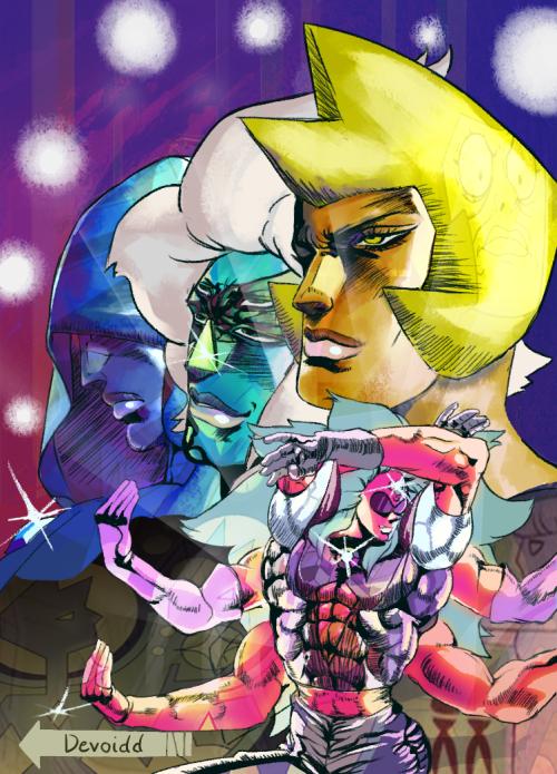 Pin De Vadrian Seven Em Steven Universe Anime Desenhos Animados Steven Universe