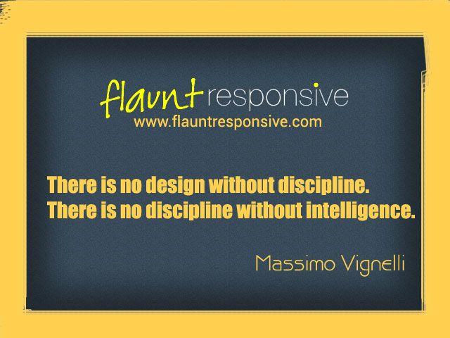 Quotes On Design Web Design Design Quotes Web Design Services