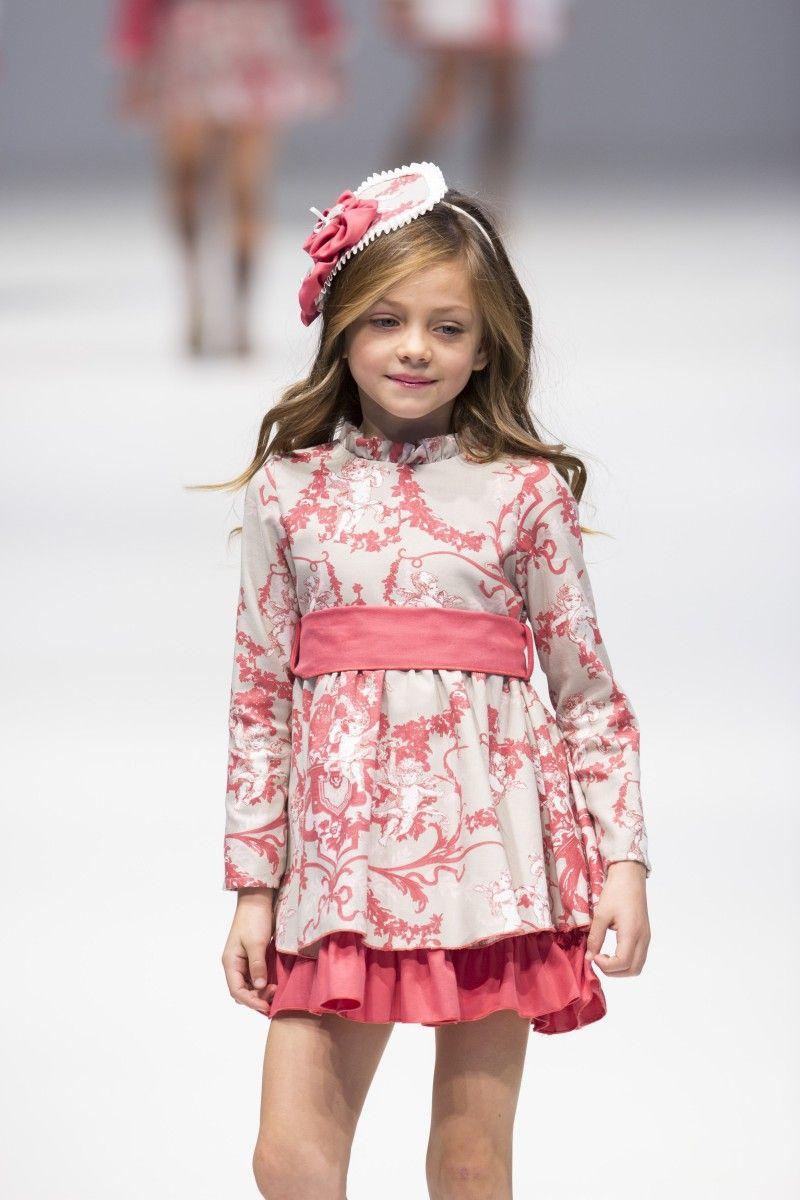 moda infantil online la ormiga