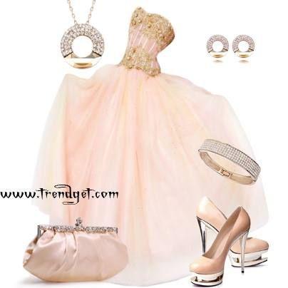 #eveningdress #prom #trendget