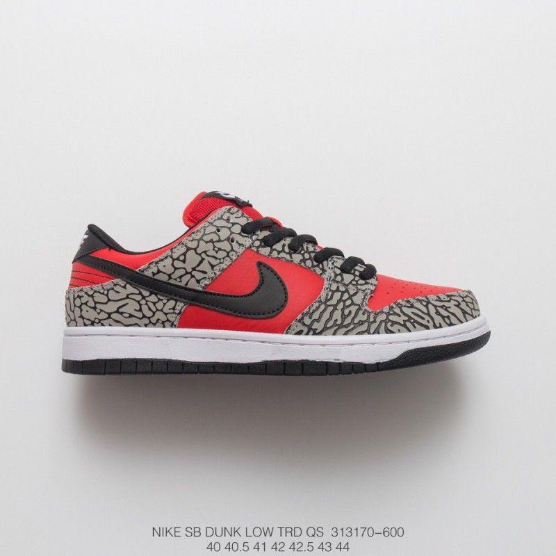 Nike Jordan Wholesale, | Cheap nike