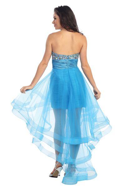prom dresses in nashville tn
