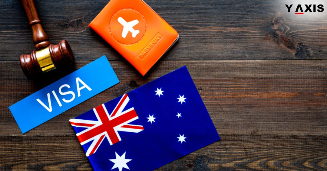 How Many Points Do I Need To Apply For Pr In Australia Health Insurance Companies Australia Immigration Health Insurance