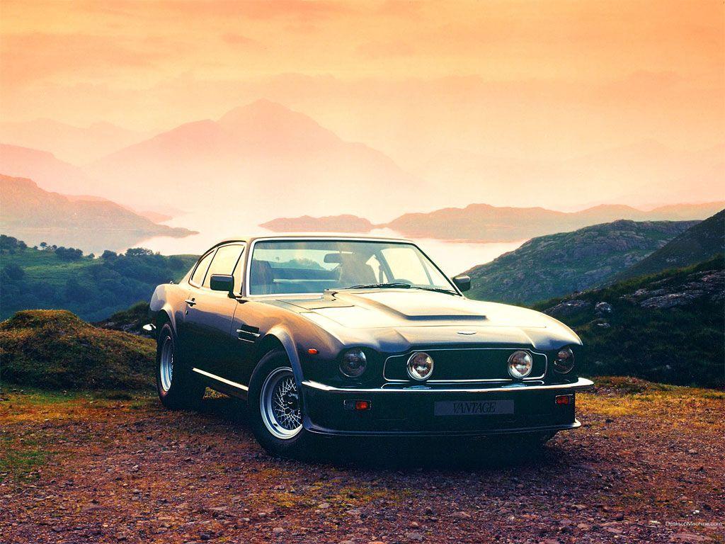 403 Forbidden | Aston martin, Aston martin v8, Aston martin vantage