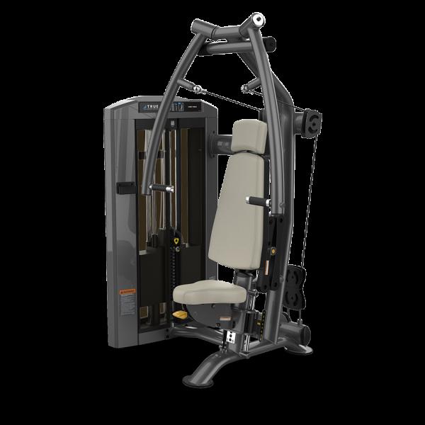Pin On Gsf Digital Showroom Premium Gym Equipment