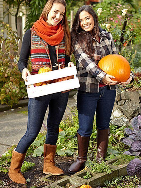 Cute pumpkin patch outfits #pumpkinpatchoutfit Cute pumpkin patch outfits #pumpkinpatchoutfit Cute pumpkin patch outfits #pumpkinpatchoutfit Cute pumpkin patch outfits #pumpkinpatchoutfitwomen Cute pumpkin patch outfits #pumpkinpatchoutfit Cute pumpkin patch outfits #pumpkinpatchoutfit Cute pumpkin patch outfits #pumpkinpatchoutfit Cute pumpkin patch outfits #pumpkinpatchoutfitwomen Cute pumpkin patch outfits #pumpkinpatchoutfit Cute pumpkin patch outfits #pumpkinpatchoutfit Cute pumpkin patch o #pumpkinpatchoutfitwomen