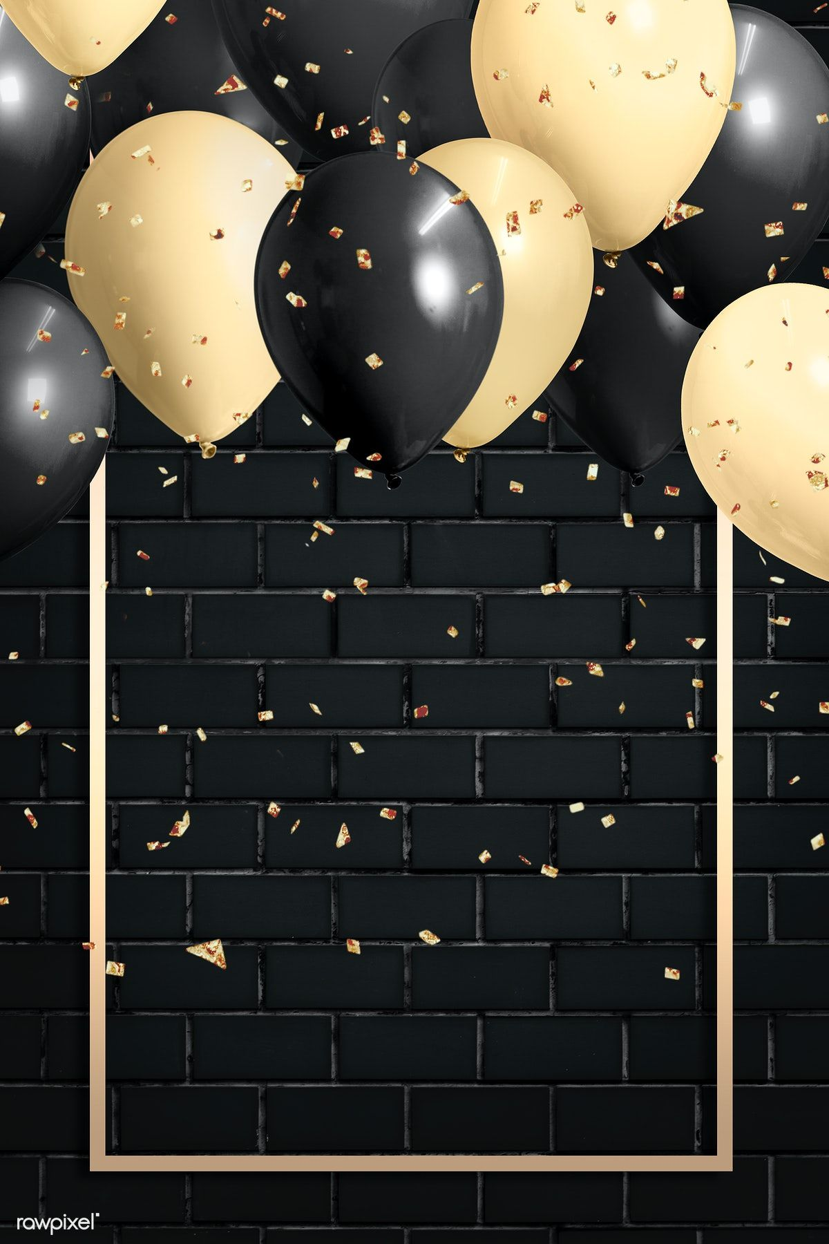 Pin on Birthday wallpaper