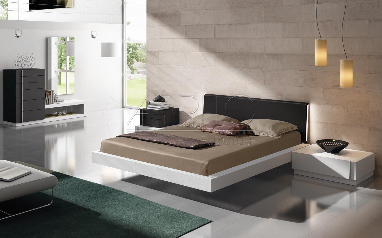 Floating Beds Master Design01 Amazing Bedroom Designs Bed Design New Bedroom Design