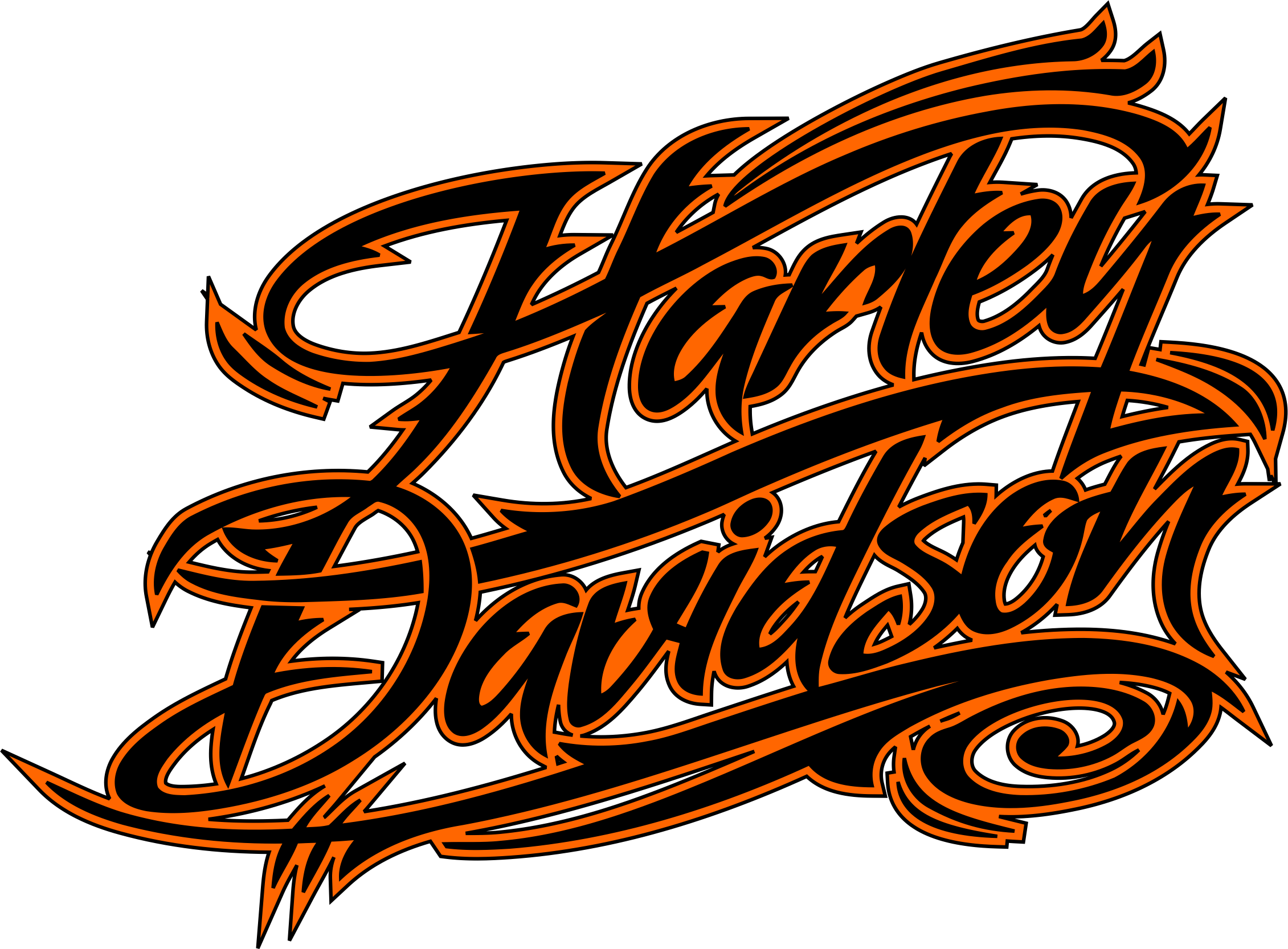 Pin By Bruce Jackson On Harley Decals Airbrush Gas Tank Stencils - Harley davidson custom vinyl stickers