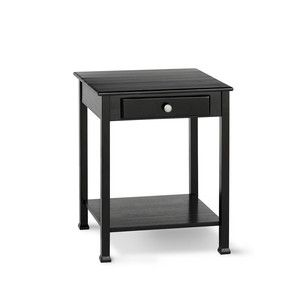 Captivating Fred Meyer   Everyday Living End Table