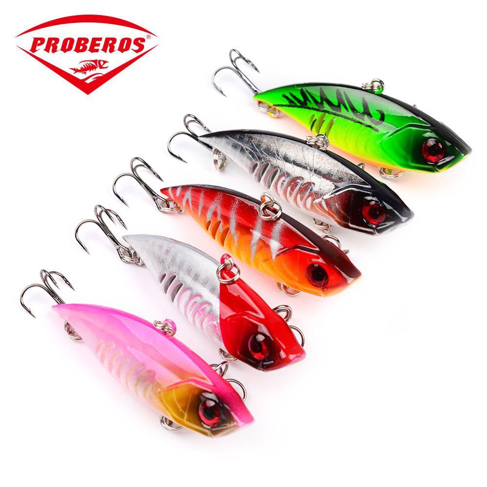 Fishing Lures Catfish | Top | Pinterest | Catfish and Fishing lures