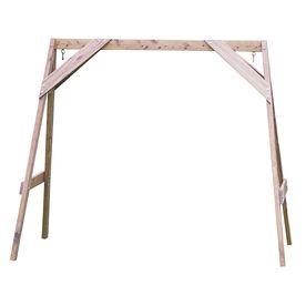 Home Depot Outdoor Swings Great American Woodies Furniture