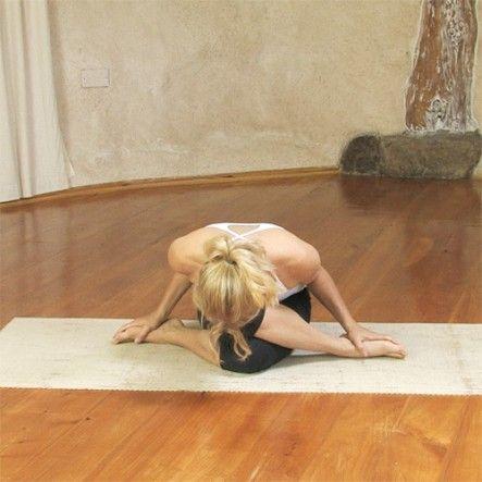 5 yoga poses that increase hip flexibility  yoga poses