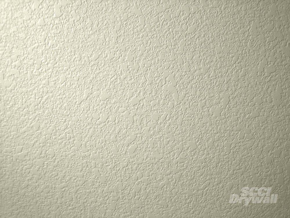 Texture Finishes Ceiling Texture Drywall Texture Ceiling
