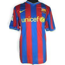 Pin Em Football T Shirts