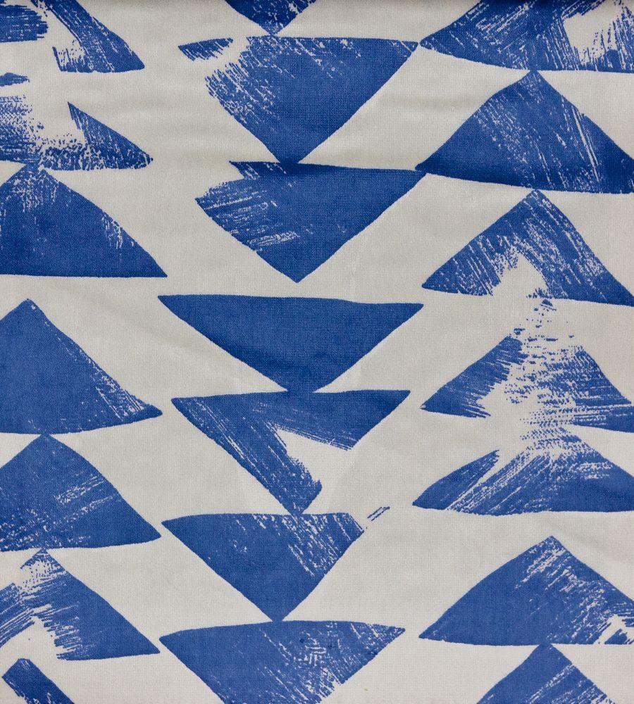 Attis Fabric by Villa Nova Jane Clayton Fabric, Villa