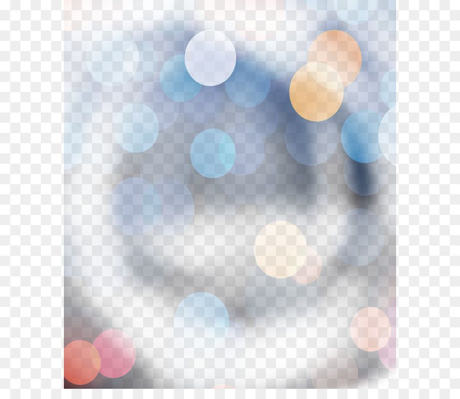 Light Circle Point Spot Png Is About Is About Blue Square Symmetry Purple Pattern Light Circle Point Spot Supports Png You Can Download 825 965 Of Lig