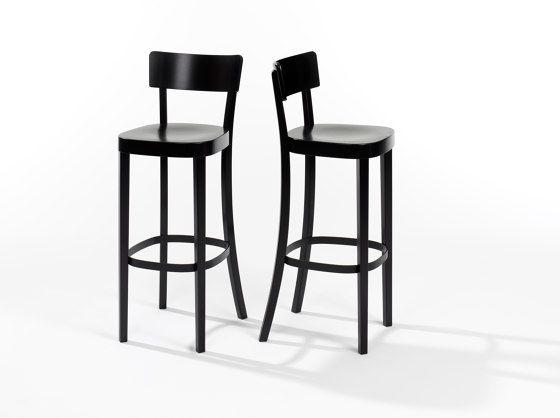 CLASSIC BAR STOOL Bar stools from