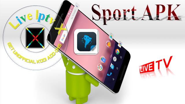 Sport Android Apk Libertadores 2017 Android APK Download