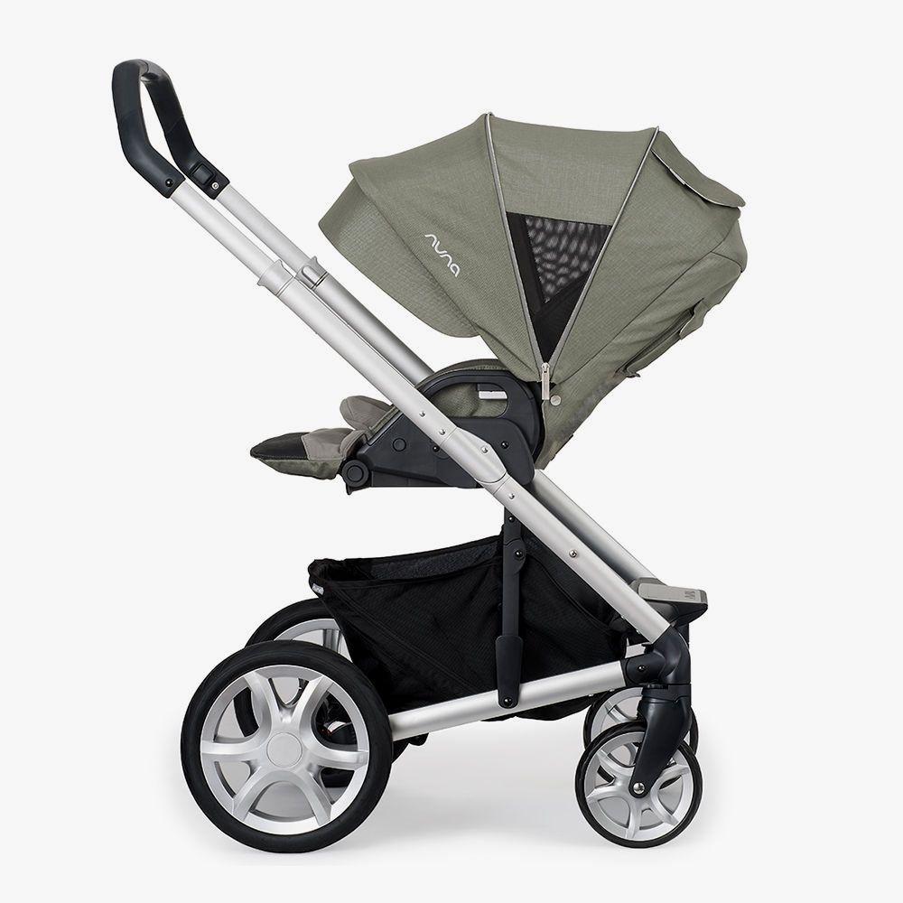 Nuna Stroller Promo Code - Stroller