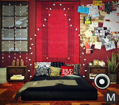 MAXIMS'S - Brayden String Lights and Cuerro Floor Lamp by ...