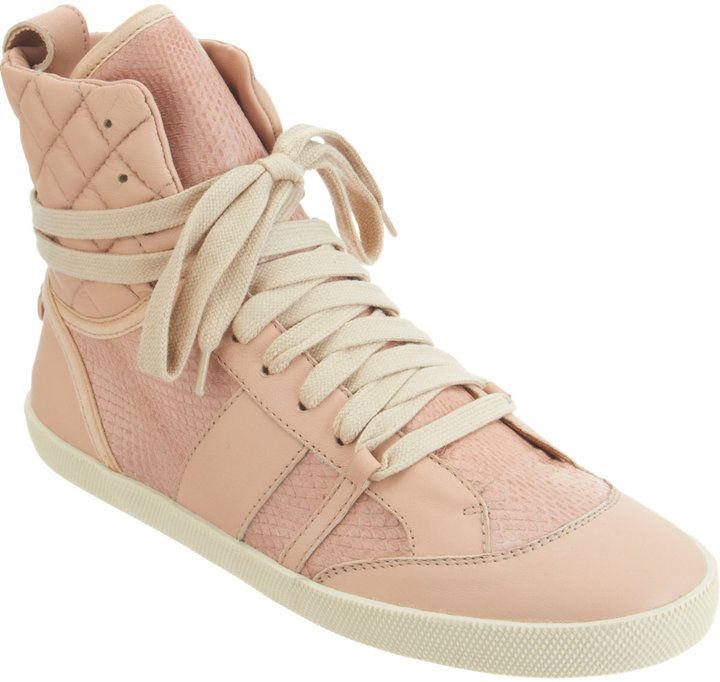 Dream shoes, Sneakers fashion