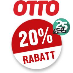 20 Otto Gutschein Auf Mode Otto Gutscheincode Gutscheine Otto Rabattcode