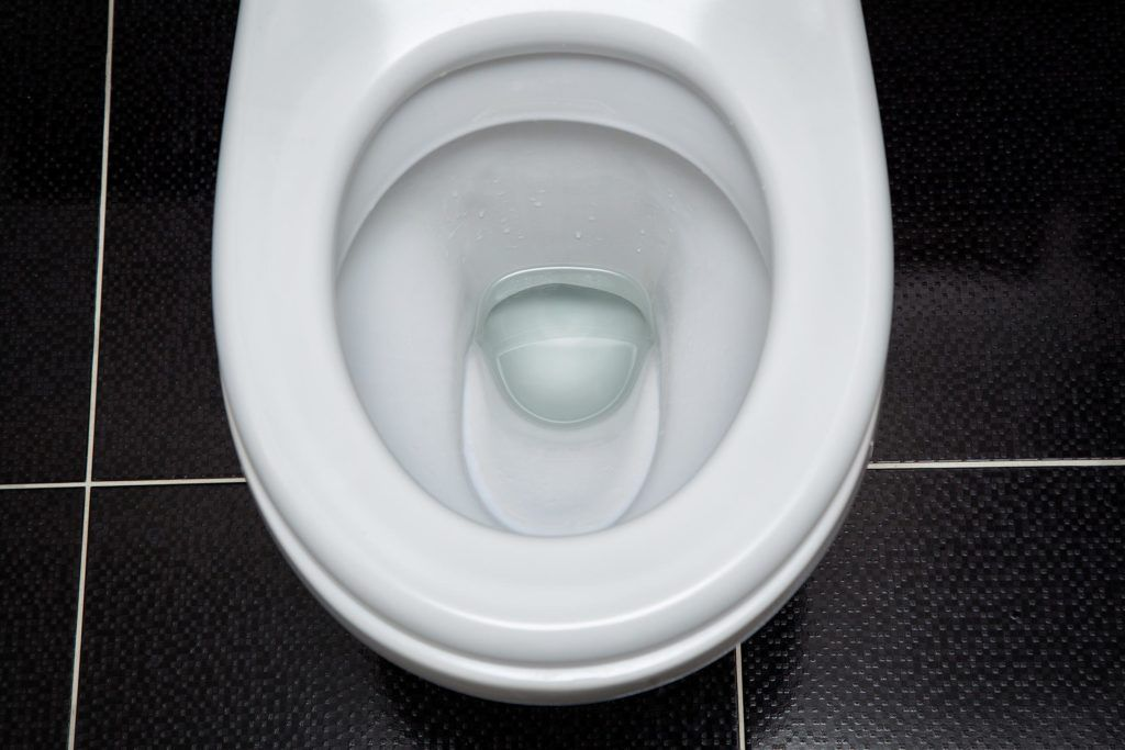 Astonishing 15 Everyday Items Dirtier Than A Toilet Seat Cleaning Tips Ibusinesslaw Wood Chair Design Ideas Ibusinesslaworg