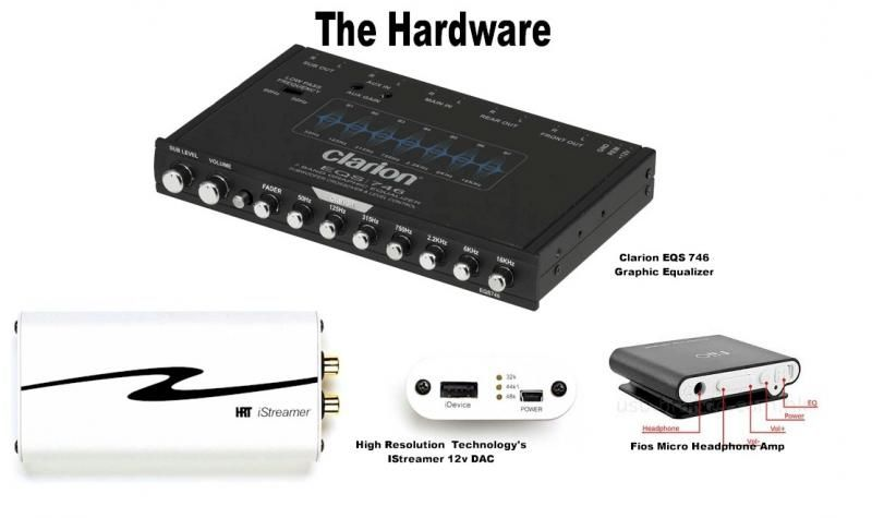 Add An Outboard Dac To Your Audio System Mbworld Org Forums Best Home Theater System Audio System Audio