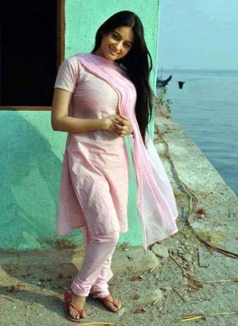 Desi Girls Pictures Desi Girls Pics Hot Desi Girls