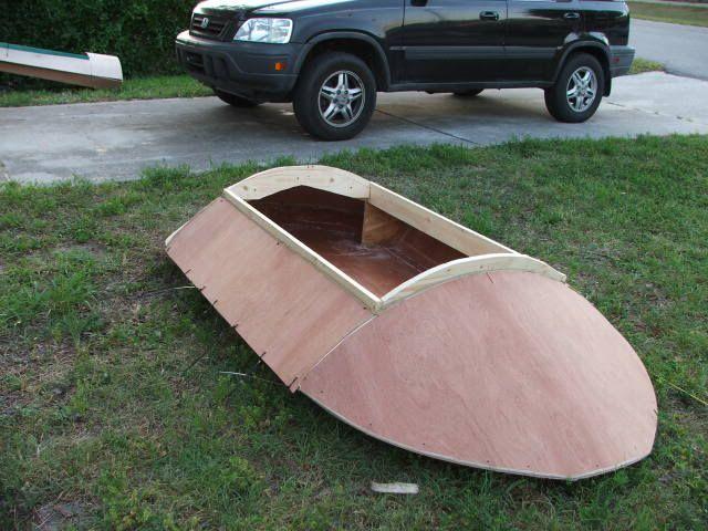 Layout Boat Designs Wood Boat Plans Boat Design Boat Plans
