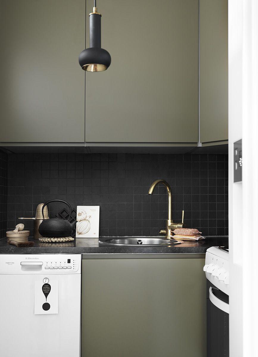 61339e43408033a225cf34b8bd2a2e76 | Kitchen stories | Pinterest ...