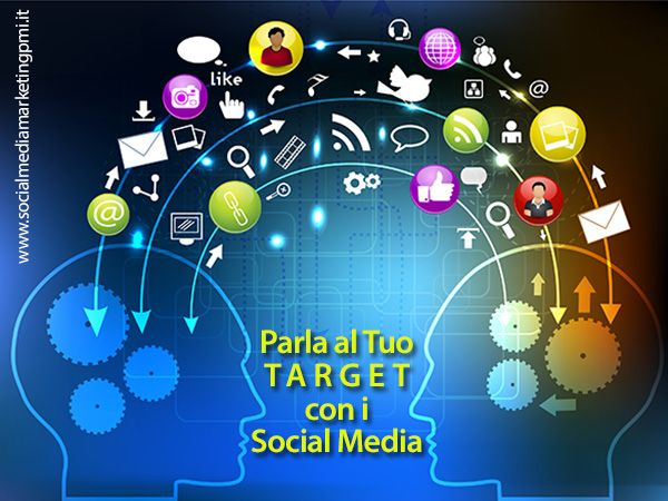 social media pmi,