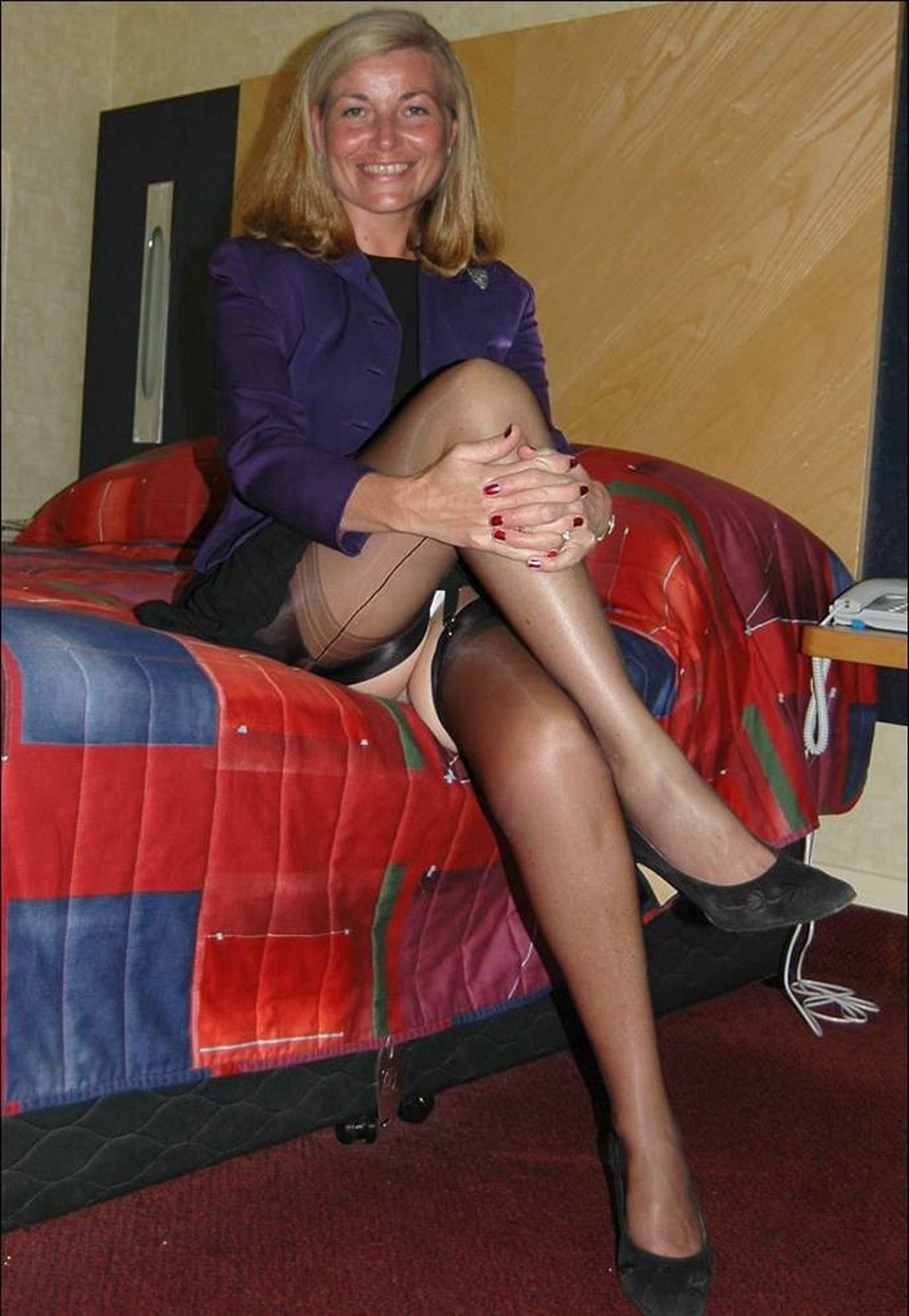 blonde stocking mature upskirt | hot mature ladies, milfs and gilfs