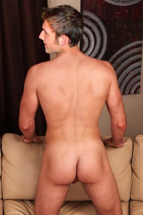 Alex o loughlin nude