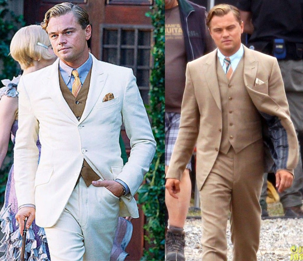 A piece of our shop on your screen is part of 1920s mens fashion gatsby - From style secrets to top trends, our outstanding new offers and more, our Accent blog serves as a helping hand and guide to our store and independent Leeds as a whole  What are you waiting for  Have a read
