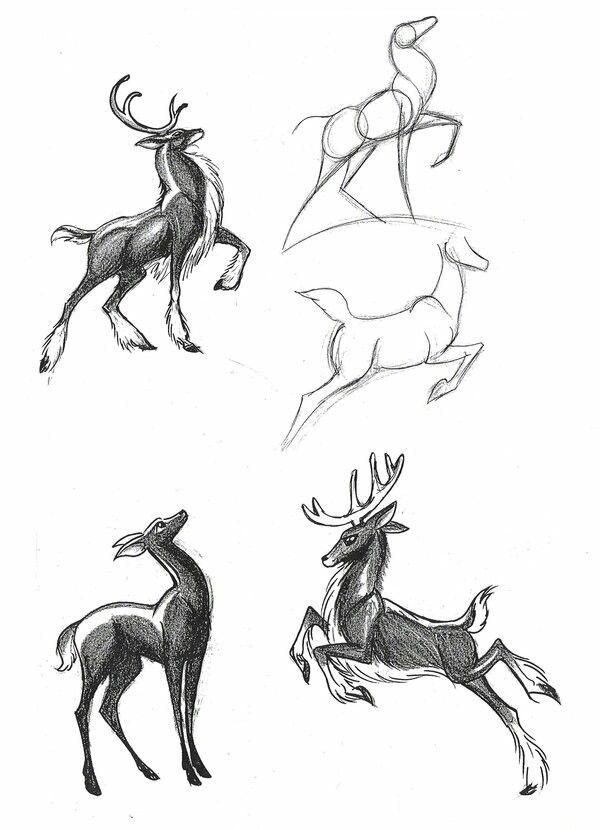 Pin by გიჟი & მეოცნებე on drawings | Pinterest | Draw ...